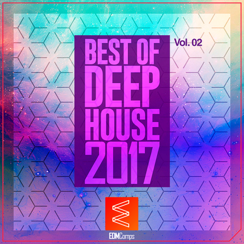 Best Of Deep House (2017 Vol 02)