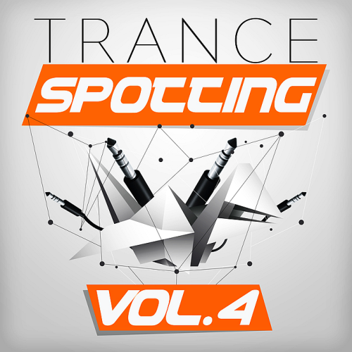 Trancespotting Vol 4 (2017)