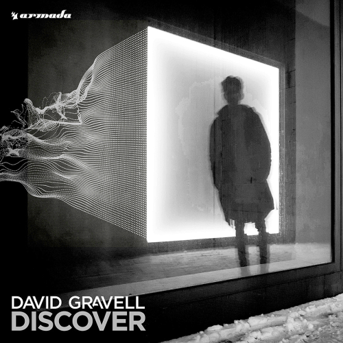 David Gravell - Discover (Mixed By David Gravell) (2017)