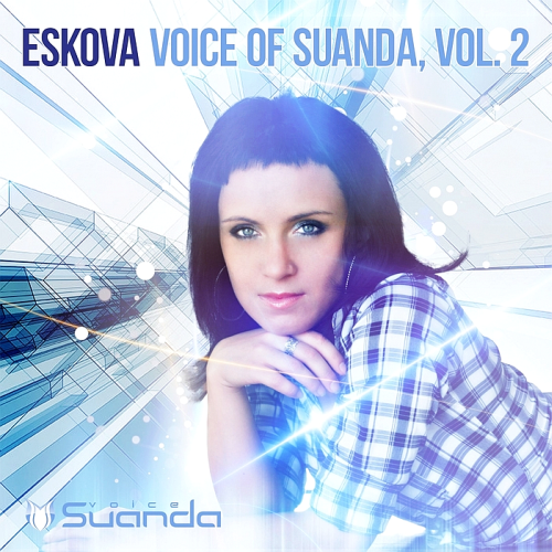 Eskova - Voice Of Suanda Vol 2 (2017)
