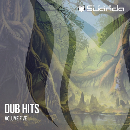 Dub Hits Vol 5 (2017)
