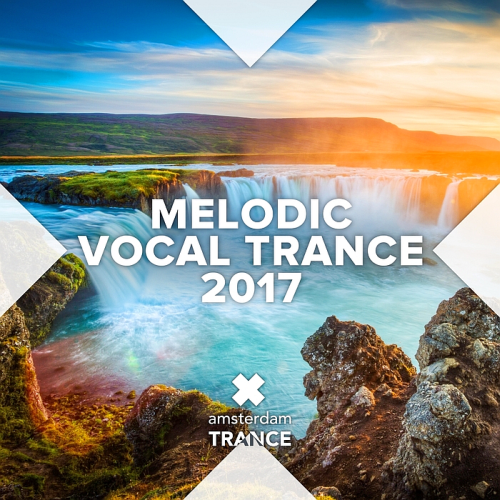 Melodic Vocal Trance (2017)