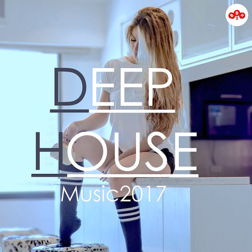 Deep House Music (2017)