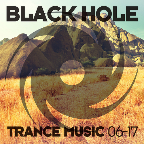 Black Hole Trance Music 06-17 (2017)
