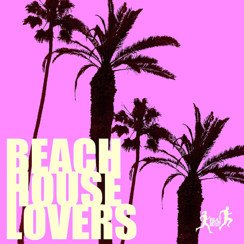 Beach House Lovers (2017)