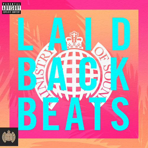 Ministry of Sound: Laidback Beats (2017)