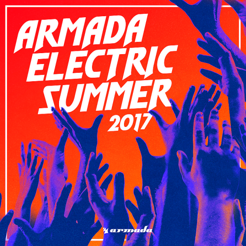 Armada Electric Summer (2017)